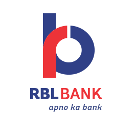 Apply for Digital Savings Account Online in India | RBL Bank