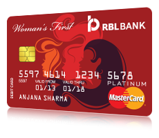 Debits Card Apply For The Best Debit Cards Online In India Visa