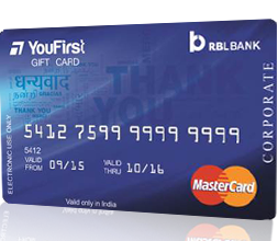 Prepaid Card - Apply for the Best Prepaid Cards Online in